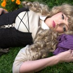 Aurora (Sleeping Beauty)